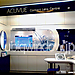 Acuvue Shop at VivoCity