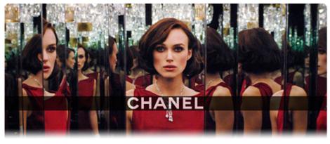 Chanelheader_2