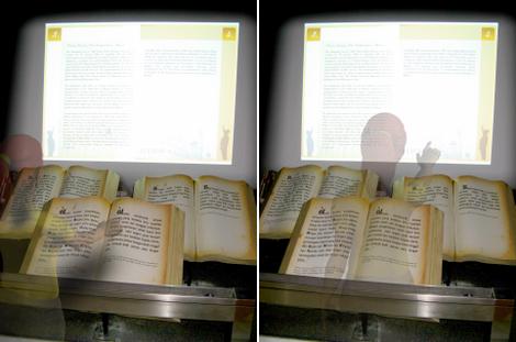 Book_airstrike_comp