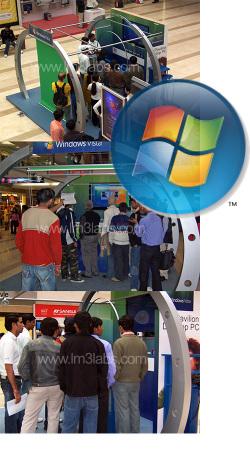 Windowsvistaboothubiqwi_1
