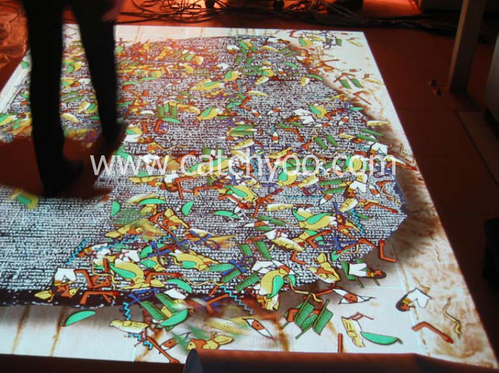 Egypt Pavilion at Aichi Universal Pavilion becomes permanent